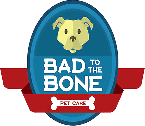 Bad to the Bone Pet Care